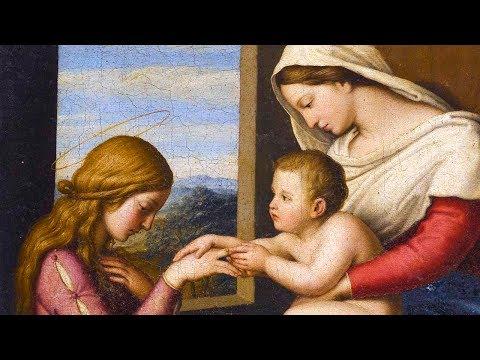 Uma devoção útil aos principiantes (Consagração Total a Nossa Senhora.03)