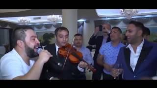 Florin Salam & Bogdan Artistu - Kana Jambe (New Version Live) #2019
