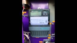 видео БАРН | ЗАО Чебоксарский электромеханический завод
