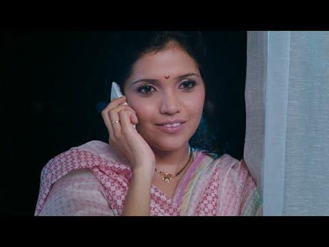 Sar Sukhachi Shravani - Film Version - Mangalashtak Once More - Swapnil Joshi, Mukta Barve