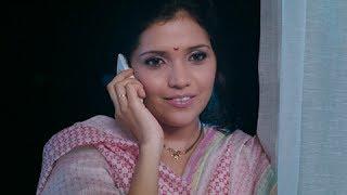 sar-sukhachi-shravani---film-version