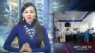 Hành khách phản ảnh về dịch vụ tồi tệ của hãng hàng không Vietnamairlines