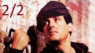 Ö.K.Ö.L (1978) Teljes film !2/2! Sylvester Stallone