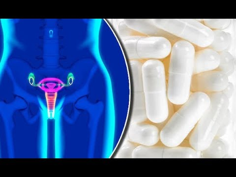 female-viagra!-how-to-treat-low-sexual-desire-in-women!