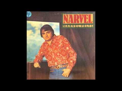 Narvel Felts - Blue Darling
