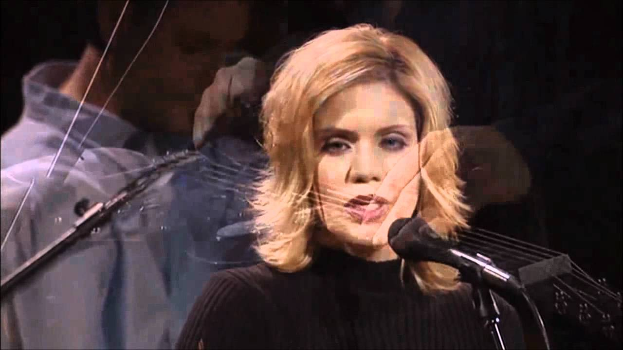 alison-krauss-union-station-ghost-in-this-house-wmv-tinker2elvis
