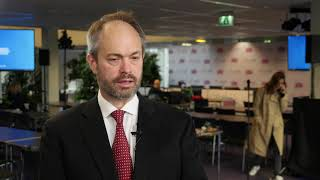 TRANSCEND CLL-004 update from EHA: liso-cel for R/R CLL