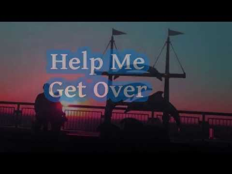 HELP  ME  GET  OVER  YOU - With Lyrics ( Jonalyn Viray )