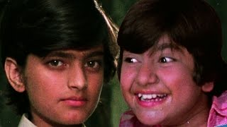 Bollywood Full Movies – Kaya Palat ( Life Prolonging ) – New Hindi Dubbed Movies – Kids Comedy Film