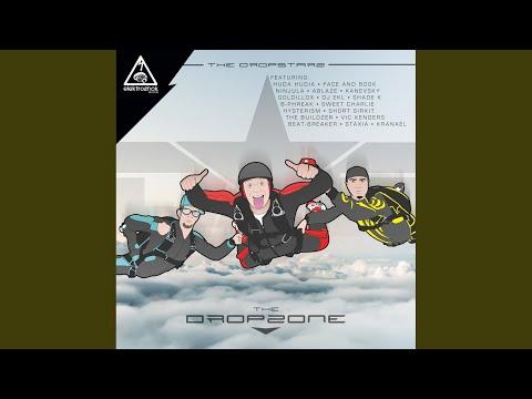 Bang Street Groove (Original Mix)