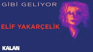 Elif Yakar  elik - Gibi Geliyor   Yalniz Uyuma    2019 Kalan Muzik    englishsubtitle Resimi