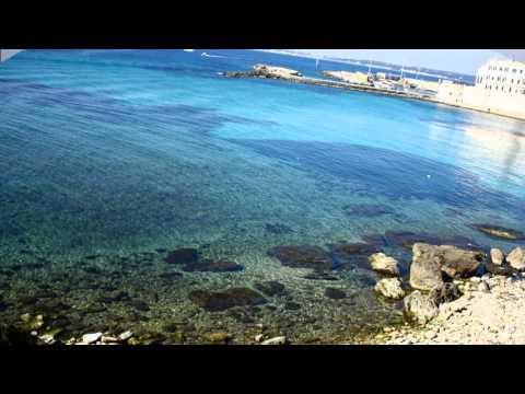 Le spiagge della Puglia - Beac...