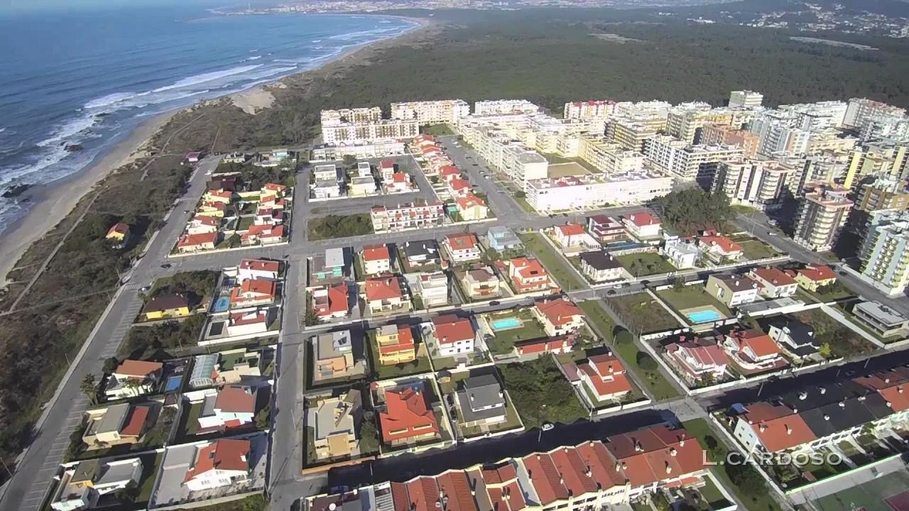 Download Chafé  ( Praia da Amorosa )
