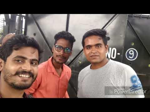 India to Bangladesh Travel
