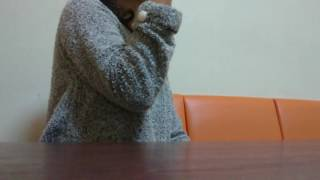 L・O・V・E I LOVE 惠ちゃんです。
