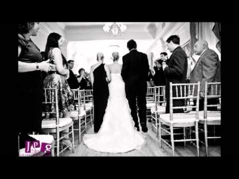 cape-may-weddings-at-the-hotel-alcott-&-la-verandah-restaurant