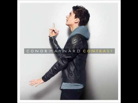 CONOR MAYNARD - LIFT OFF (FT. PHARRELL) (HD)