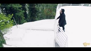 Judaiyan by rahat fateh ali ft naseebo lal 2017/2018 new songs. . .plz subscribe my chnl fr new song