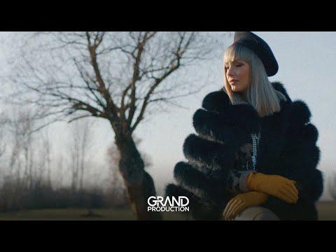 Jelena Gerbec x DJ Erke - Muško lažljivo - (Official Video 2019)