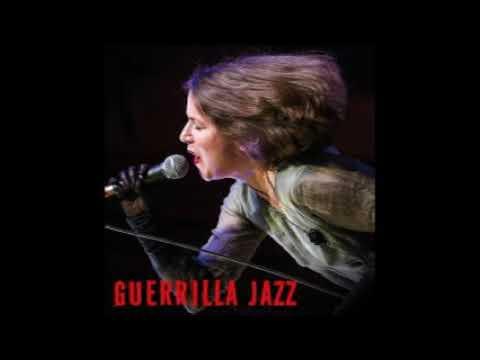 Guerrilla Jazz -
