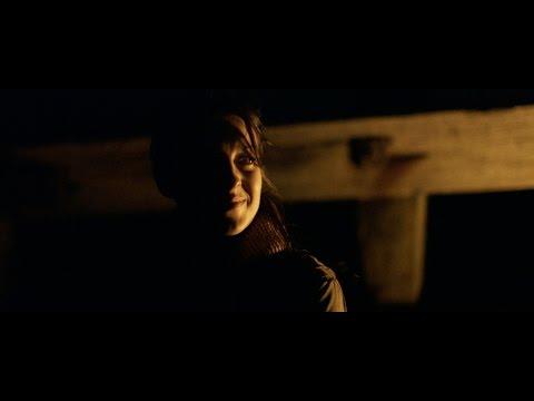 Shine a Light - Short Film