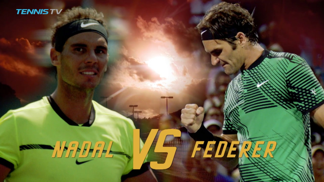 Recommend Streams to Watch Roger Federer vs. Rafael Nadal Live Stream Reddit Online French Open semifinals