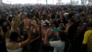 Omka @ Sunset To Sunset Festival 2010 thumbnail