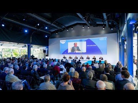 Film de l'assemblée générale 2019 – 23 Mai 2019