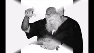 தந்தை பெரியார் அவர்கள் தள்ளாத வயதில் தந்த தளராத பேட்டி