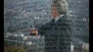 Ovidiu Liteanu - Iesiti din Babilon