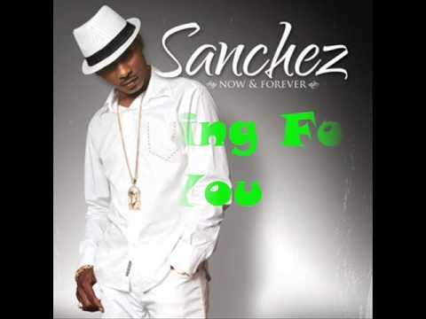 sanchez-longing-for-you-lyrics-reggaedirect