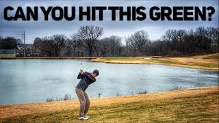 Tips To Lower Your Scores | My Golf Background