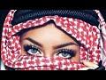 اجمل اغنية عربية حماااس🔥2018|(معدلة)