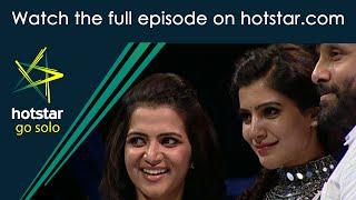 Ayudha Pooja Special | Koffee With DD Episode 1