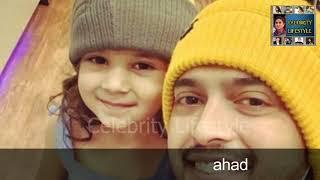 Fahad Mustafa Jeeto Pakistan Income   House   Cars   Lifestyle & Net Worth   Celebrity Lifestyle