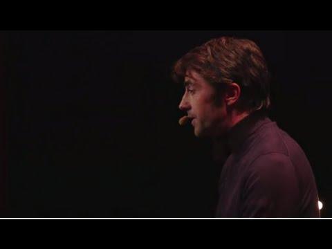 Notre antique modernité | Thomas Gibertie | TEDxBordeaux