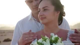 Весiлля в Египтi , Wedding Egypt, Sharm El Sheikh , Свадьба в Шарм Эль Шейхе готелі шарм ель шейх