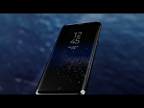 how to stop ads on samsung s8