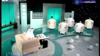 Видео обучение Суры 83: Аль-Мутаффифин (Обвешивающие) Часть 1 Мишари Рашида