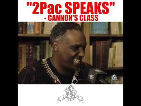 2pac-speaks