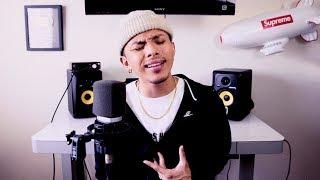 Ex, My Bad, Old Town Road - Kiana Ledé, Khalid, Lil Nas X & Billy Ray Cyrus (JamieBoy Mashup Cover)