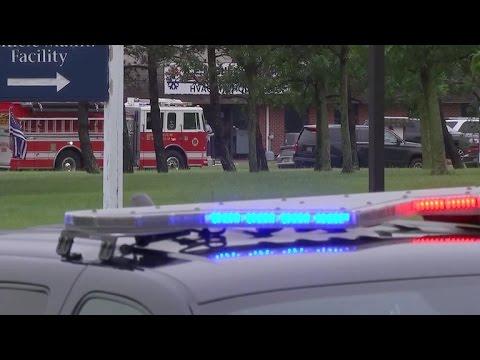 Police provide details on deadly helicopter crash in Delaware