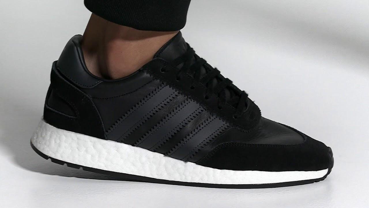 adidas Originals I 5923 Sneaker Herren schwarz BD7798