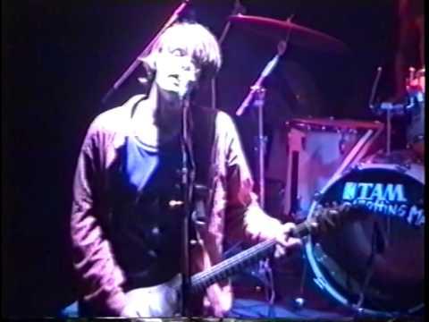 Pavement Live 1992 ULU, London, UK Full Show