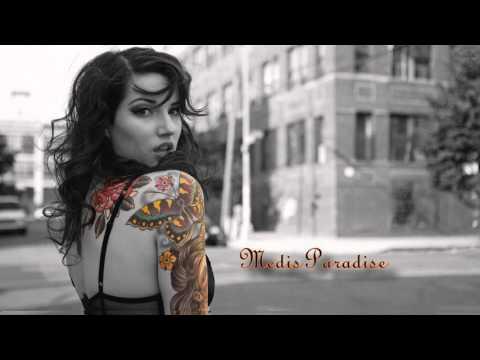 Medis Paradise #1 (100 abo special)