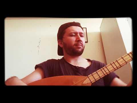 (TRAP} Elis Armeanca feat Mr Juve - Cine e inima mea [cover Mi Gna] Cristina Pucean █▬█ █ ▀█▀ 2017