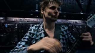Muse - Headup riff