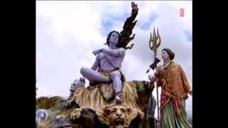Kharcha Bhej De Bhole By Ram Avtar Sharma [Full Song] I Chahe Bum Bum Ga Chahe Ganga Naha