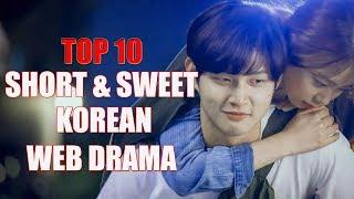 Baixar Top 10 Short & Sweet Korean Web Dramas You Should Try