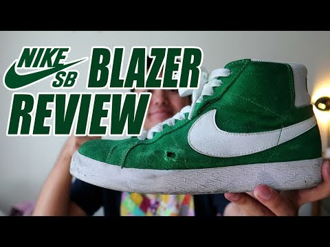 nike-sb-blazer-shoe-review